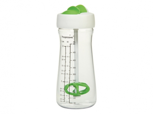 Best Salad Dressing Containers And Bottles