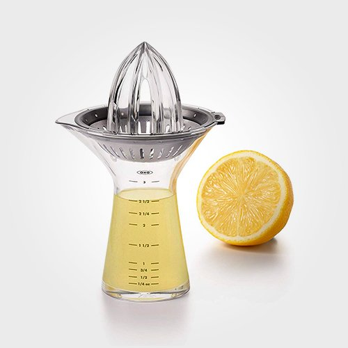 OXO SteeL Citrus Juicer
